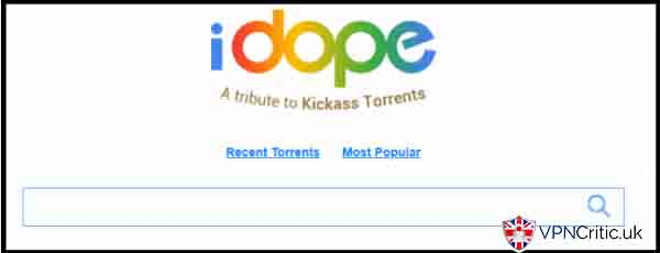idope is the great site for torrenting