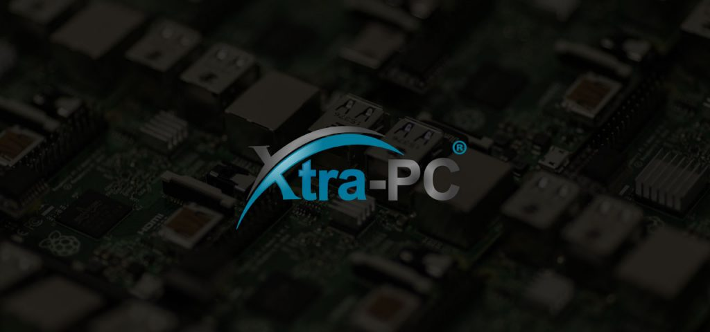what is xtra pc