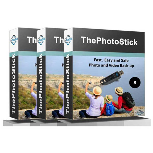 photostick software