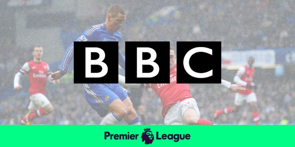 Watch Premier League
