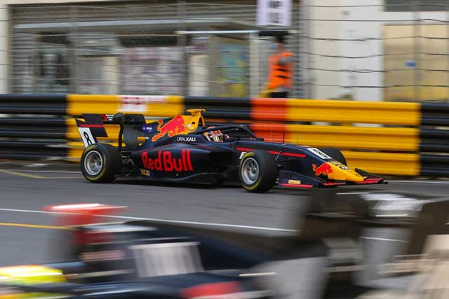 How To Watch F1 Online With A Vpn Privacycritic Com