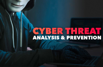 Cyber Threat Analysis and Prevention