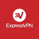 ExpressVPN Review (updated 2020)