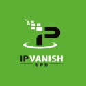 IPVanish Review (updated Mar. 2020)