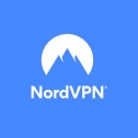 NordVPN Review (updated May. 2020)