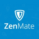 ZenMate VPN Review 2021: Does it live up to its reputation?