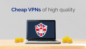 Cheap VPN for 2020: The best cheap VPN today