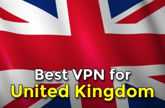 Meet the Best VPN for the UK in 2020
