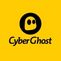 CyberGhost Review (updated 2021)