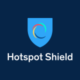 Hotspot Shield VPN Review 2020: How reliable is it?