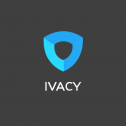 Ivacy VPN Reviews: It's Affordable, But is it Worth it?