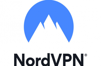 NordVPN Review (updated 2021)