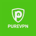 PureVPN Review 2020: Can you trust it?