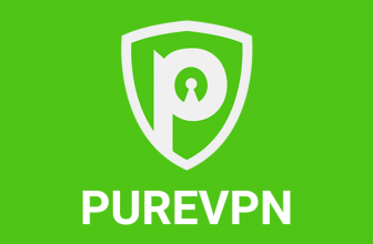PureVPN Review 2021: Can you trust it?