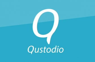 Qustodio VPN and Parental Control (updated 2021)