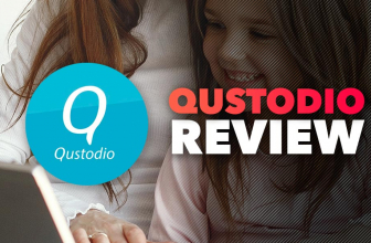 All About Qustodio Parental Control: A Review