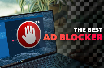 Discover the Best Ad Blockers for 2021