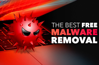 Best Free Malware Removal Software For 2021