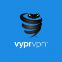 VyprVPN Review (updated 2021)
