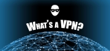 What is a VPN? What does a VPN do? Understanding VPN Connections