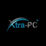 Xtra PC does it work? How good is Xtra PC? My Xtra PC reviews